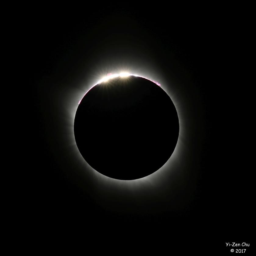 SolarEclipse2017_2017_08_21_0036